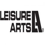 Contact Leisure Arts customer service phone numbers