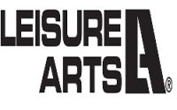 Leisure Arts Corporate Office