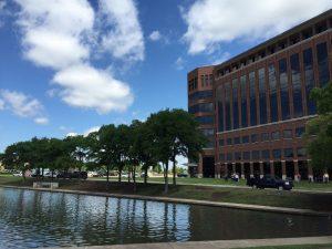 Lennox Industries Headquarters