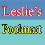 Leslies Poolmart customer service, headquarter