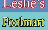 Leslies Poolmart Corporate Office