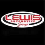 Contact Lewis Automotive customer service phone numbers
