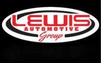 Lewis Automotive Corporate Office