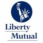 Liberty Mutual customer service, headquarter