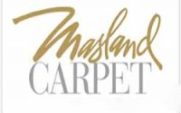Masland Carpets Corporate Office