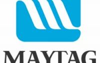 Maytag Corporate Office