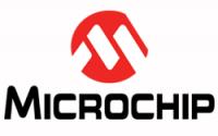 Microchip Technology Corporate Office