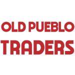 Old Pueblo Traders Corporate Office
