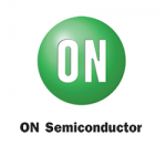 On Semiconductor Corporate Office