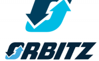 Orbitz Corporate Office