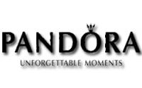 Pandora Corporate Office
