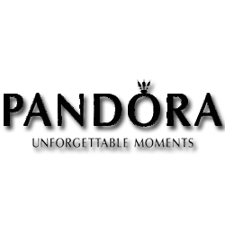 Pandora Corporate Office And Headquarters Address Information