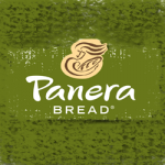 Panera Bread customer service, headquarter