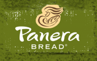 Panera Bread Corporate Office