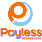Payless Shoes Corporate Office