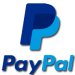 Paypal Corporate Office