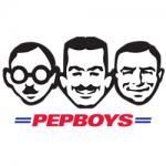 Pep Boys customer service, headquarter