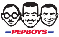 Pep Boys Corporate Office