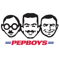 Pep Boys Corporate Office