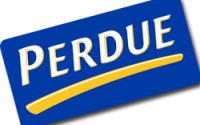 Perdue Farms Corporate Office