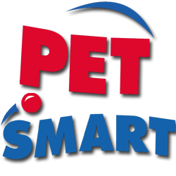 Corporate office for petsmart