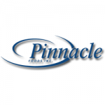 Pinnacle Foods customer service, headquarter
