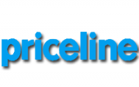 Priceline Corporate Office