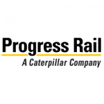 Progress Rail Services customer service, headquarter