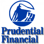 Contact Prudential Financial customer service phone numbers