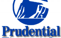 Prudential Financial Corporate Office