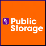 Public Storage Corporate Office