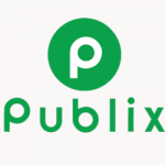 Contact Publix customer service phone numbers