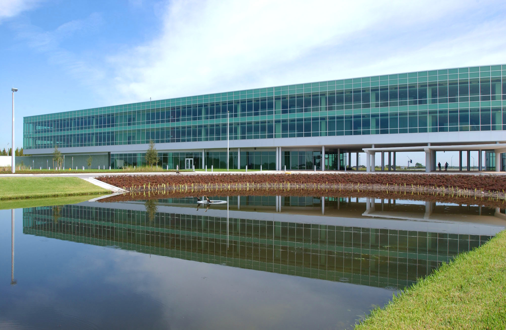 Publix Corporate Office and Headquarters address information