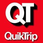 QuikTrip customer service, headquarter