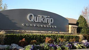QuikTrip Corporate Office