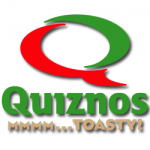 Quiznos customer service, headquarter