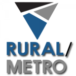 Contact RURAL/METRO customer service phone numbers