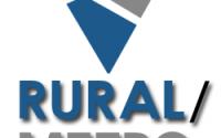 RURAL/METRO Corporate Office