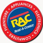Rent A Center customer service, headquarter