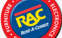 Rent A Center Corporate Office