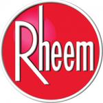 Rheem Manufacturing customer service, headquarter