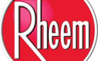 Rheem Manufacturing Corporate Office