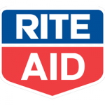 Contact Rite Aid customer service phone numbers