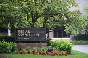 Rite Aid Corporate Office