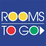 Rooms To Go customer service, headquarter