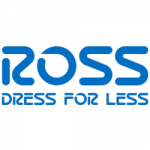 Ross Stores Corporate Office