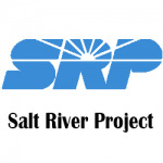 Contact Salt River Project customer service phone numbers