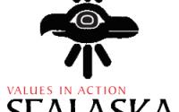 Sealaska Corporate Office