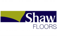 Shaw Industries Corporate Office
