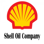 Contact Shell Oil Company customer service phone numbers
